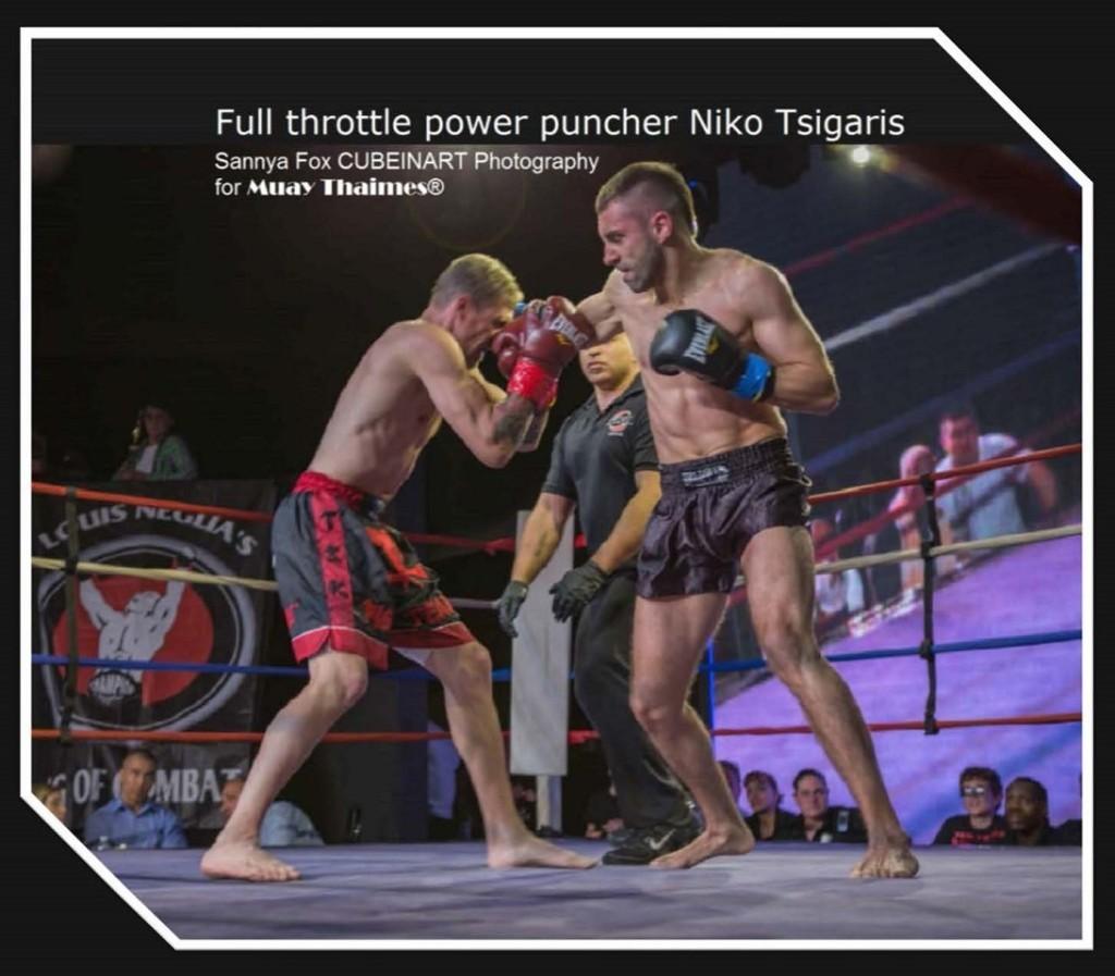 Power-Puncher-1024x897