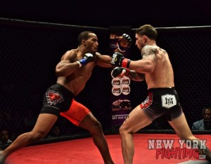 Ring-of-Combat-55-NewYorkFighting.com-33-730x566