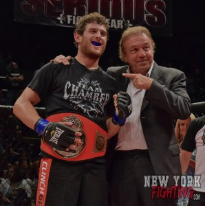 Ring-of-Combat-55-NewYorkFighting.com-40
