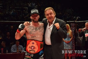Ring-of-Combat-55-NewYorkFighting.com-56