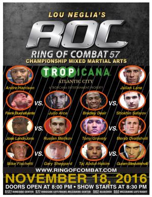 roc57final