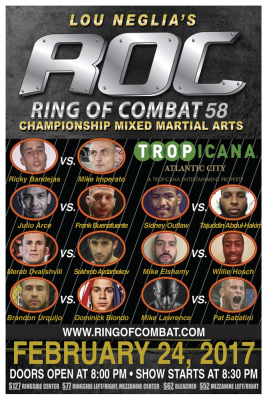 roc58_poster