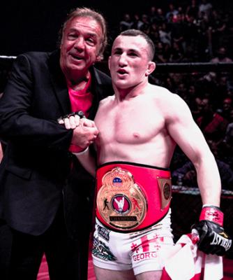 Lou_Merab_UFC
